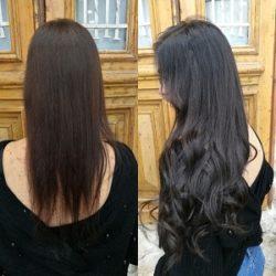 תוספות שיער בראשון לציון – עידן אלוק להתאמה מושלמת