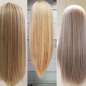 חנות פאות באינטרנט– לקנות פאות ותוספות שיער ברשת בראש בטוח
