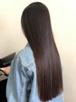 שבעה כללים להחלקה שיער מוצלחת – אסף ויחיאל המומחים להחלקת שיער מייעצים