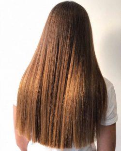 המומחים להחלקות שיער ברמת השרון במבצע בלאק פריידי
