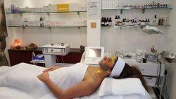 קוסמטיקאית בתל אביב – זה הזמן לטיפולי קוסמטיקה רפואית