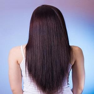 החלקת שיער ברמת השרון