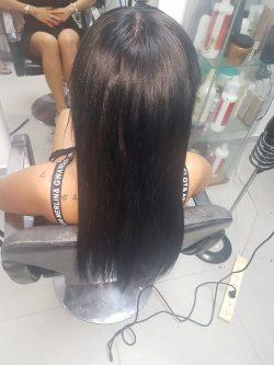 תוספות שיער בעכו