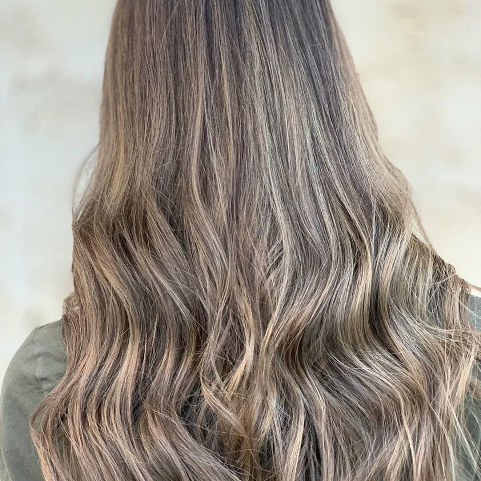 דידי בלמס – תוספות והחלקות שיער בצפון