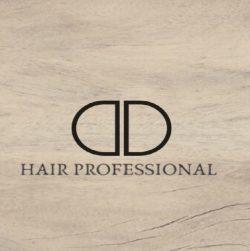 דידי בלמס עיצוב שיער בכפר שמאי, צפת