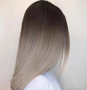 אורי שחגי שיקום שיער פגום ברחובות