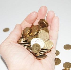התוכנית הכלכלית לסיוע לעצמאים ובעלי עסקים